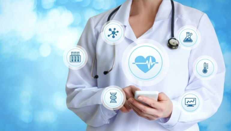 All About Affordable Health Insurance Plans | Flexable Health